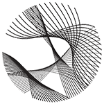 Conscience Sans Frontières Logo
